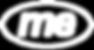 ME_TV_Presents_ FINAL_logo.png