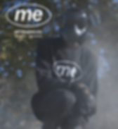 METVPresents.com - Title Branding Image.