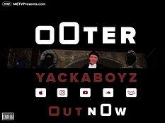 YackaBoyz EGI - V4.jpg