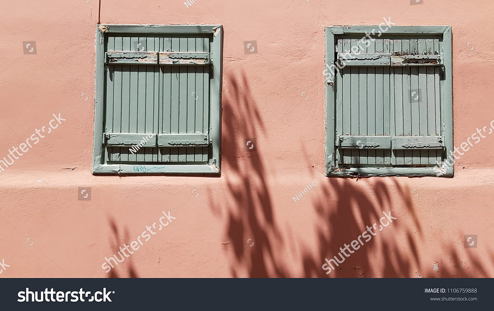 Ninelro Shutterstock