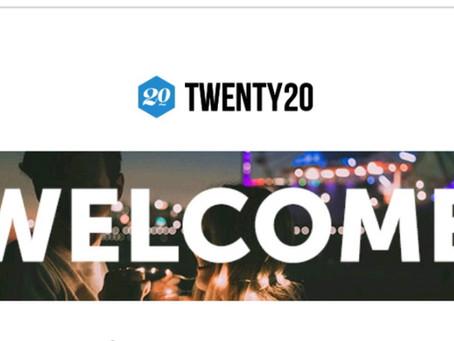 Обзор Twenty20