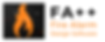 faplusplus logo.png