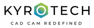 KyrotechLogoWebsite.png
