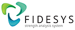 fidesys-reseller_200x80.png