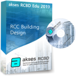 akses-edu-19-150x150.png