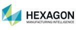 web logo hexaa.png