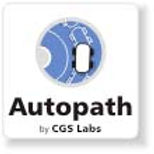 Autopath.jpg
