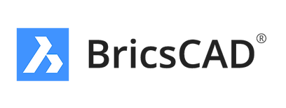 35384871-0-BricsCAD-1.png