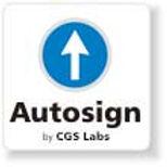 Autosign.jpg