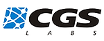 cgs-labs-reseller_200x80.png
