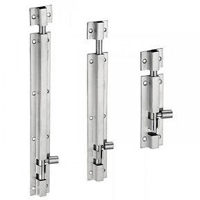 stainless-steel-tower-bolt-500x500.jpg