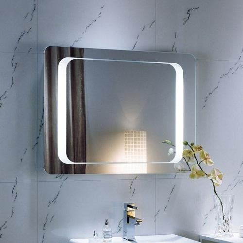 mirrors-for-homes-500x500.jpg