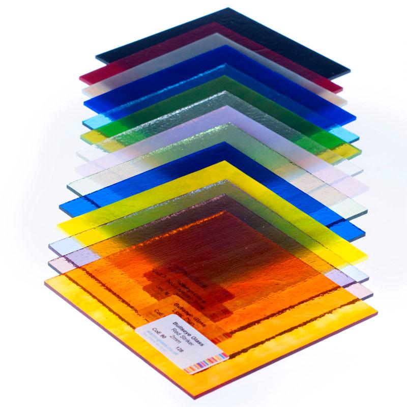 bullseye-glass-sample-box496.jpg