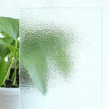 3mm-4mm-clear-mistlite-figured-glass.jpg