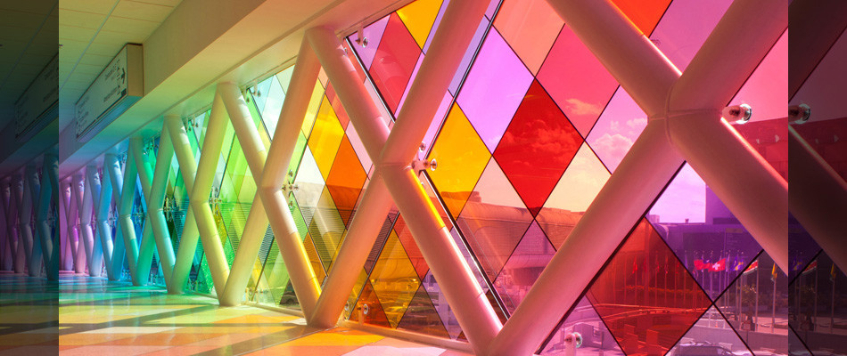 Colored-Glazing-Glass.jpg