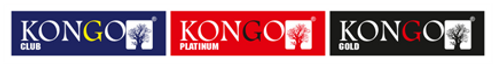 kongo.png
