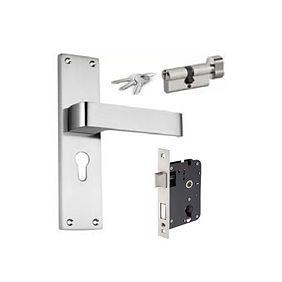 mortise-lock-set-500x500.jpg