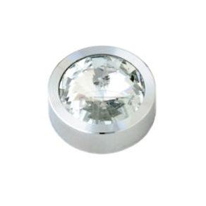 round-crystal-mirror-cap-250x250.jpg