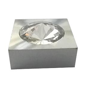 brass-square-diamond-mirror-cap-500x500.