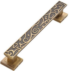 fast-dh55-brass-antique-12-inch-pull-doo