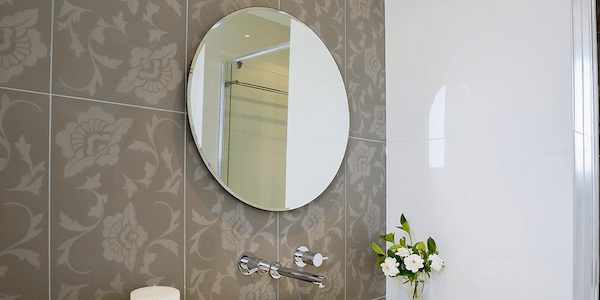 mirrors-reflect-your-good-taste-and-styl