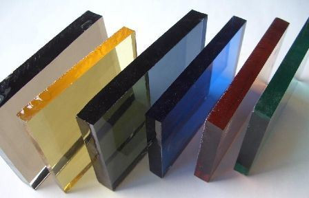 4-12mm-Color-Tempered-Tinted-Glass.jpg