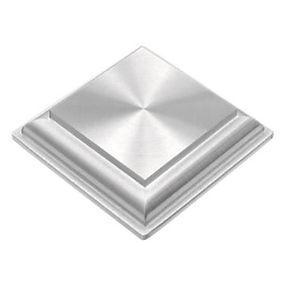 brass-square-mirror-cap-500x500.jpg