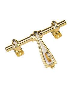SmartShophar-Iceco-Gold-Brass-Door-SDL51