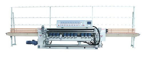 glass-straight-line-edging-machine-500x5