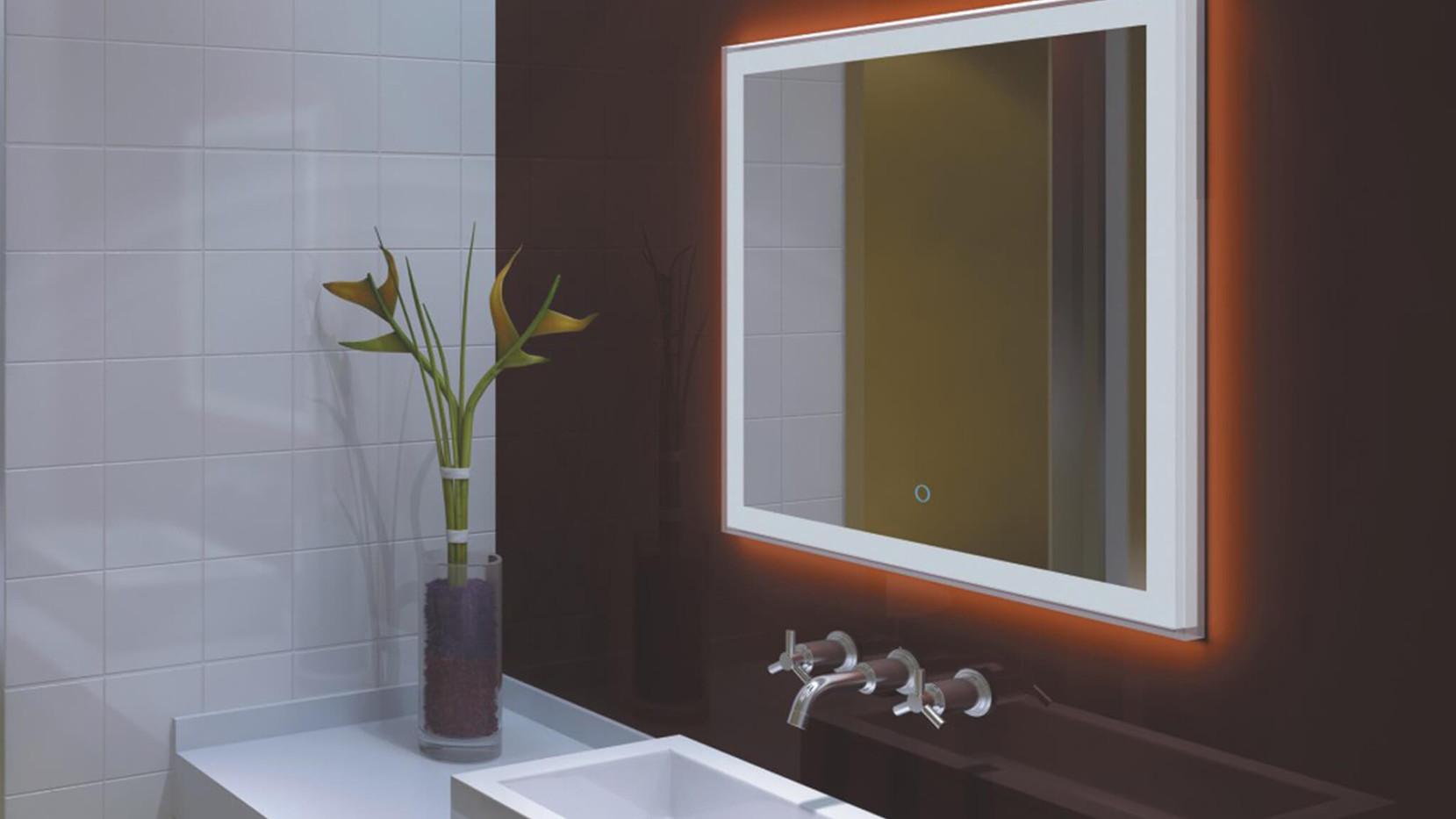 led-mirrors.jpg