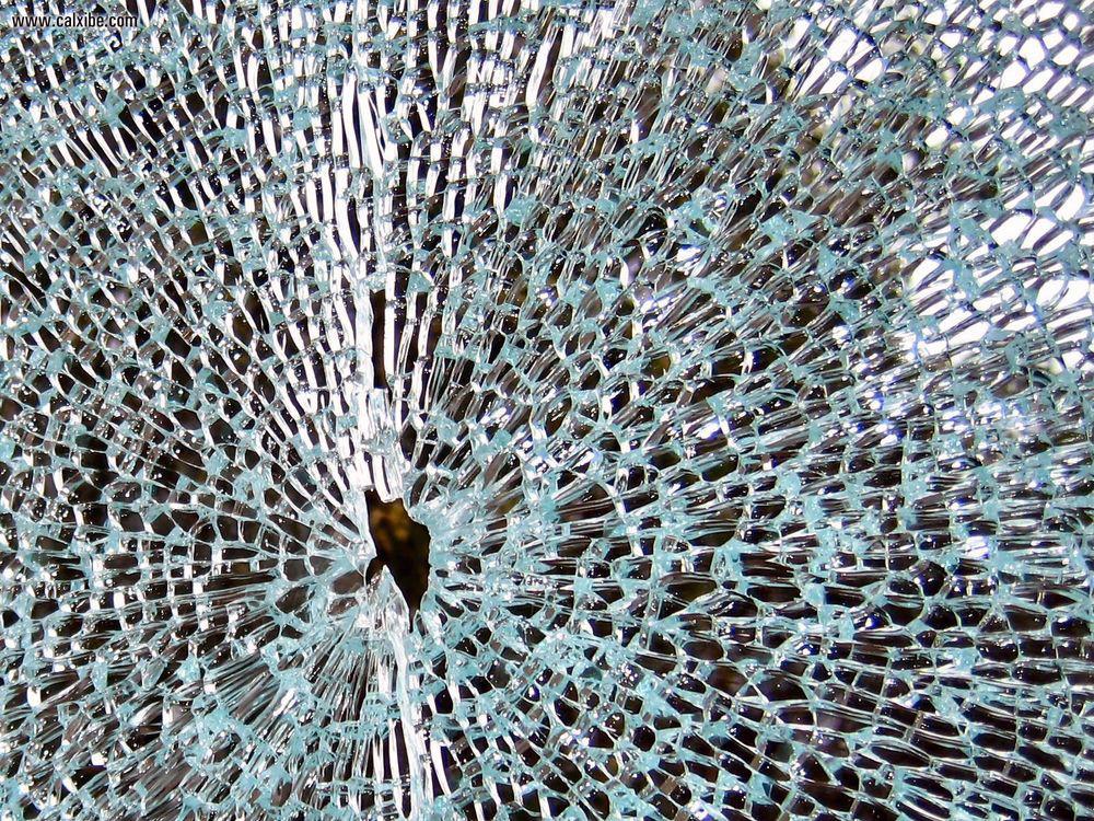 1005-anti-shatter-window-film.jpg