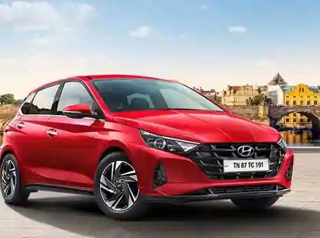 2020 Hyundai i20 Launched At Rs 6.80 Lakh