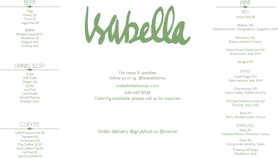 Isabella Menu 022521 Back.png