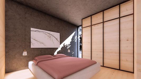 Dormitorio principal.jpg