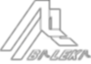 baleka logo text .png