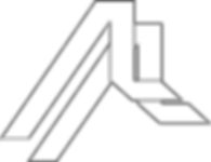 baleka logo.png