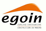 egoin-510x4601.jpg