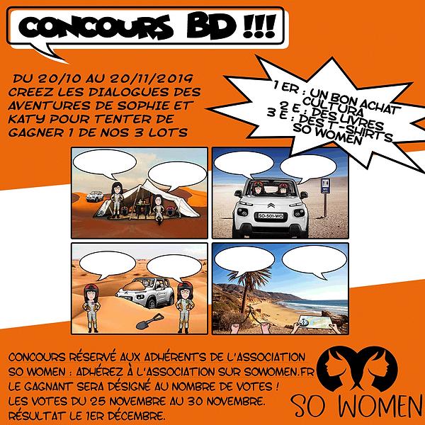 BDAffiche.png
