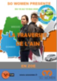 AFFICHE TRAVERSEE DE L AIN.png