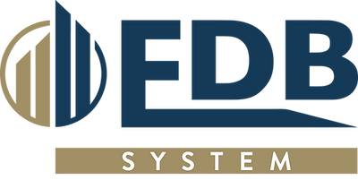 def_logo_sito_centrale_bold_2020.png