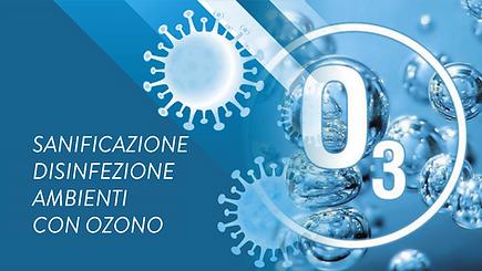 servizio-ozono-coronavirus.png