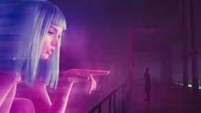 Blade Runner 2049 (2017) - Film Review