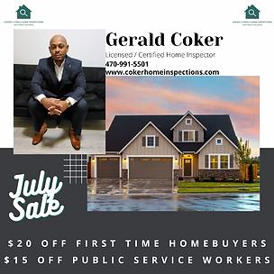July Sale 2021.PNG