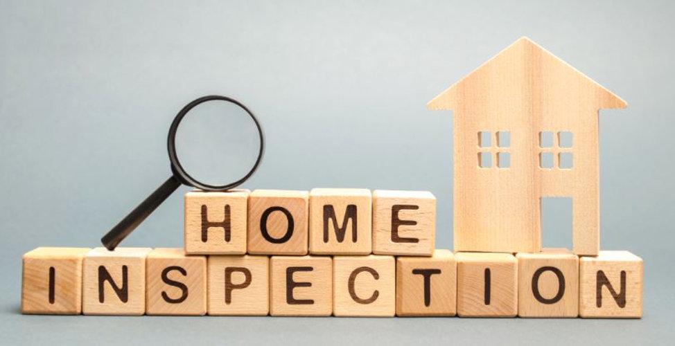 Home-Inspector.jpg