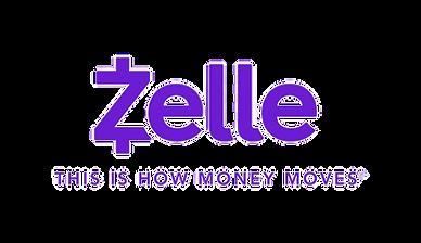 zelle_edited_edited.png