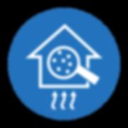 icon-radon-testing-blue-300x300.png