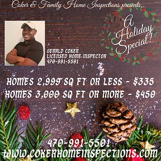 December Flyer.png