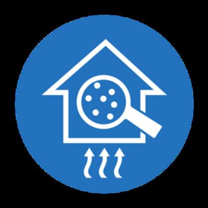icon-radon-testing-blue-300x300_edited.p