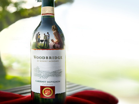 WOODBRIDGE-closer-together.jpg