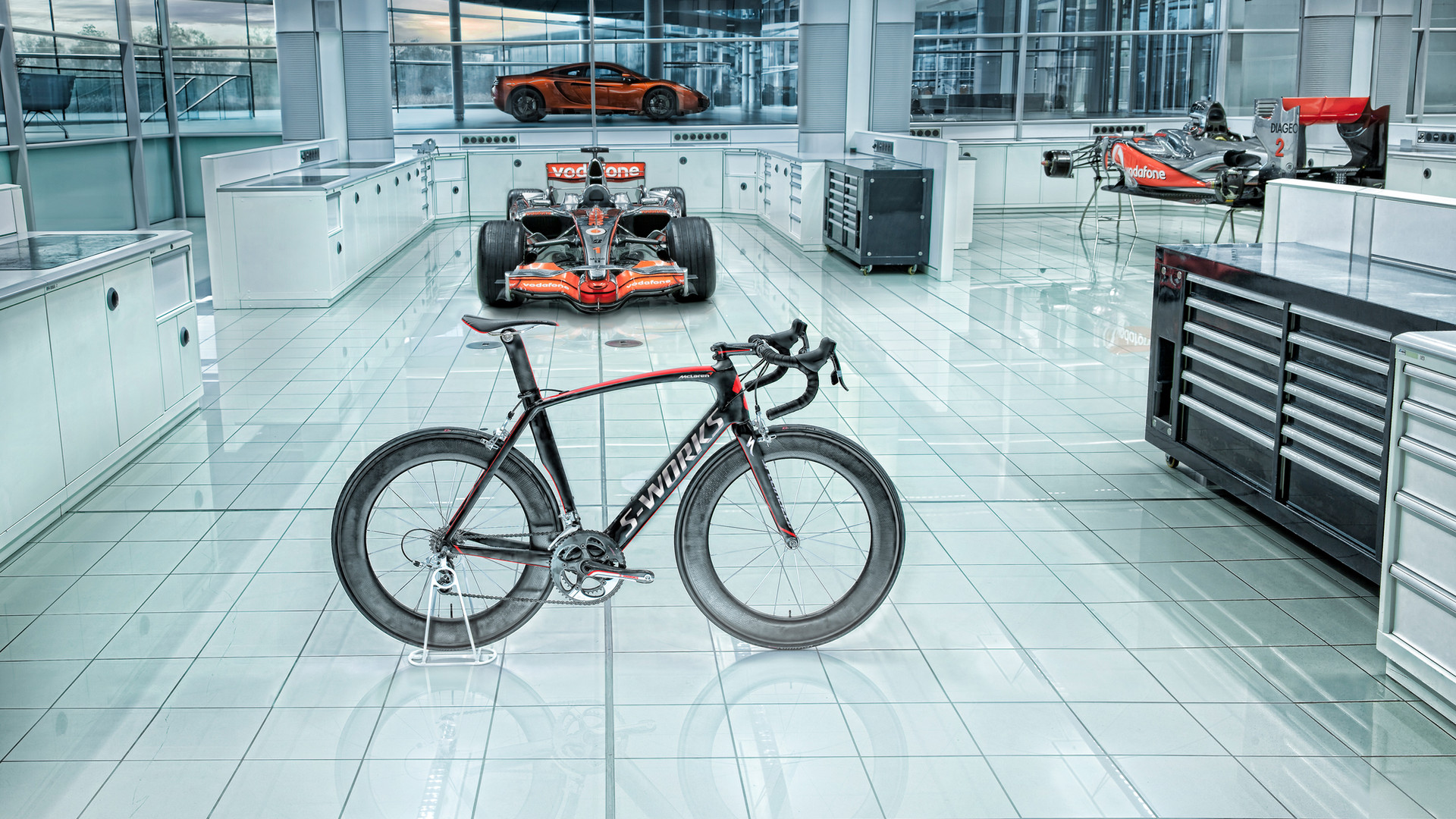 SPECIALIZED_VENGE_1LT.jpg
